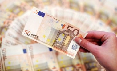 ZRRE shpenzon mbi 35 mijë euro për udhëtime jashtë vendit