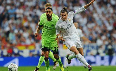 Real 1-0 City: Notat e lojtarëve (Foto)