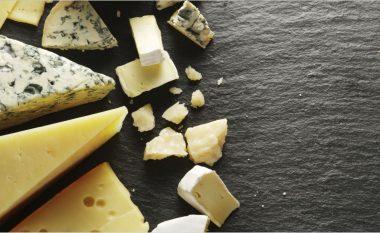 I pastrehu vjedh djathë dhe salsiçe, gjykata tregohet e mëshirshme e liron nga akuzat