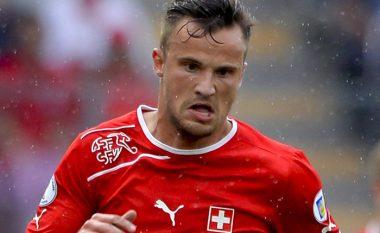 Zvicra pa sulmues ndaj Shqipërisë?