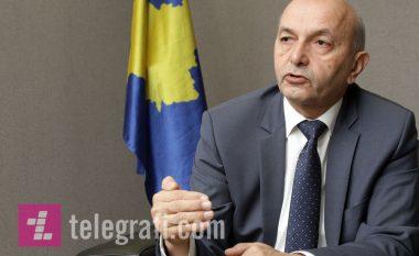 Mustafa: Rritja ekonomike për vitin e kaluar 4 për qind, sivjet edhe më shumë