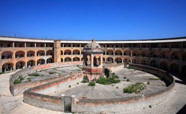 Italia do të shpenzojë një miliard euro, në restaurimin e 33 vendeve historike