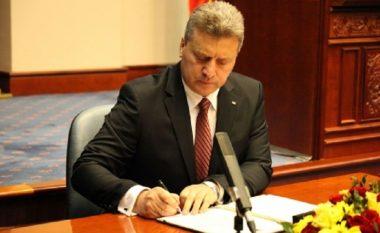 Ivanov: Është koha që bota të bashkohet në mbrojtje të vlerave të përbashkëta