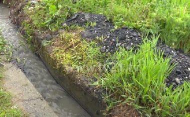 Patriotizmi dhe politika për 15 vite e lënë Likovën pa kanalizime dhe pa ujësjellës (Video)