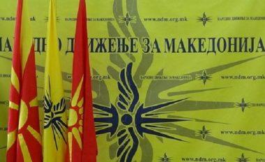 Kërkohet qortimi i Silvana Bonevës për harxhimet marramendëse të transportit