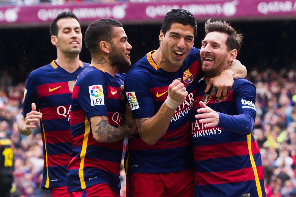 Lionel+Messi+FC+Barcelona+v+Real+CD+Espanyol+5ahMK10rUhrx