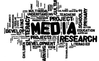 Promovimi i projektit të BE-së për liri të mediave