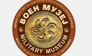 Muzeu ushtarak shën 10 vjetorin e themelimit