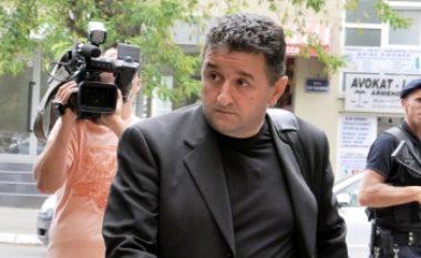 Ish anëtari i UÇK-së dhe SHIK-ut, ka disa pyetje për Grabovcin, Reçicën dhe Pacollin, lidhur me Dino Asanajn