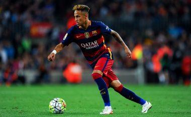 Rivaldo: Neymar shumë shpejtë më i miri në botë