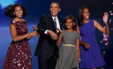 Këtu do të jetojë familja Obama pas Shtëpisë së Bardhë (Foto)
