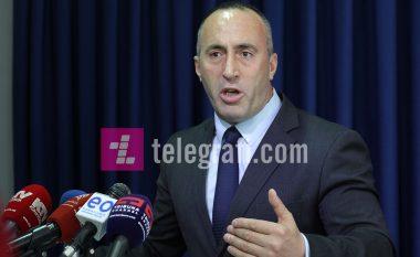 Sonte në TV Dukagjini: Ramush Haradinaj rrëfen në