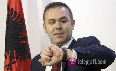 """Sonte në TV Dukagjini: Rexhep Selimi rrëfen në """"Personale"""" (Video)"""