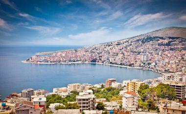 Sa kushtojnë pushimet në bregdetin shqiptar? (Video)