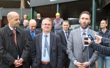 Ndërtimi i 'Kosovës së Re' mund të nis brenda një viti