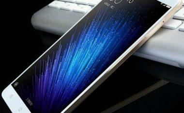 Rrjedhin shumica e detajeve të Xiaomi Mi Max