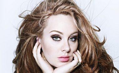 Adele së shpejti edhe një aktore filmi