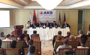 AKB: Prodhuesit vendor po goditen nga të gjitha anët
