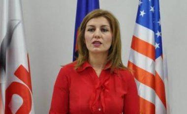 Lama: Rasti me Donika Gërvallën incident, LDK nuk është parti e dhunës