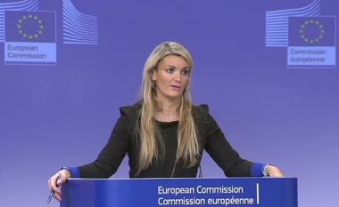 KE: Nesër në mesditë vendoset për liberalizimin e vizave
