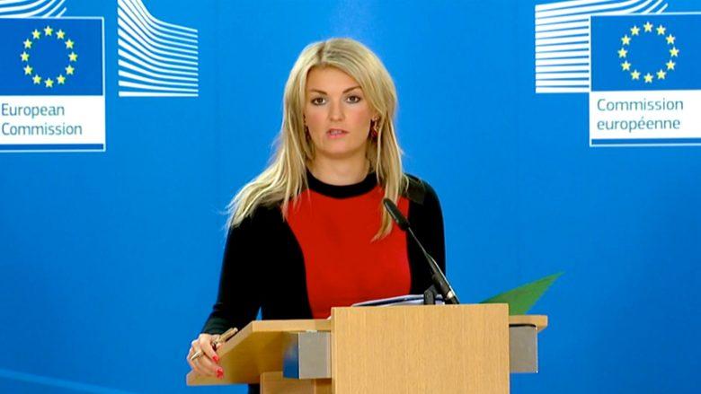 E thotë Komisioni Evropian: Liberalizimi i pashmangshëm, Kosova ka plotësuar kushtet