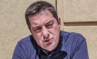 Haraçija: Thaçi e krijoi VV-në po i ka dalë doresh, Kurti vazhdimisht e quante Rugovën spiun (Video)