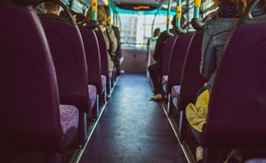 Mundësi unike - Gjej 186 mijë orare të autobusëve vetëm me një klik