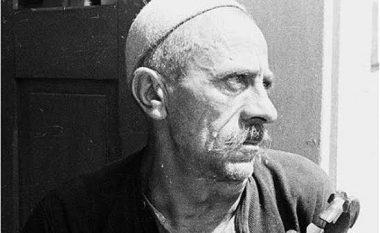 Me rastin e 150 vjetorit të lindjes së Avdo Mexhedoviqit – Homerit të Ballkanit