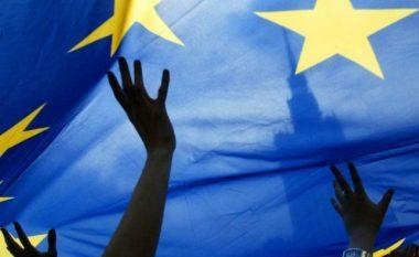 'Darka me Evropën' organizohet në Prishtinë
