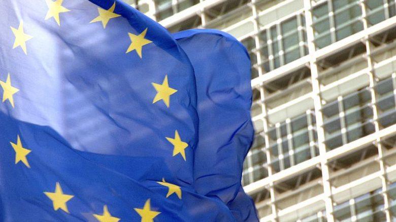Paqartësi rreth Asociacionit, BE-ja pret veprime të shpejta