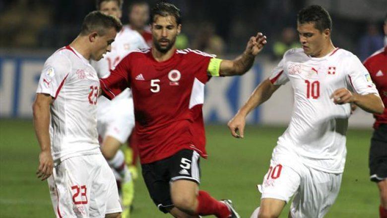 Këta janë lojtarët kosovarë që luajnë në kombëtaret e tjera, nuk do ta besoni numrin e tyre