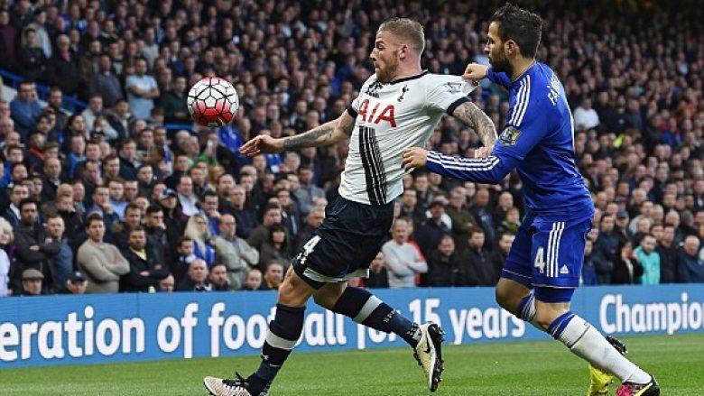 Barazimi që bëri Leicester Cityn kampion (Video)