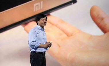 Xiaomi vjen edhe me dron!