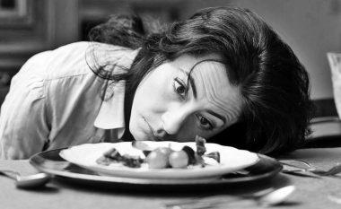 Çfarë mund të bëni nëse dieta nuk funksionon?