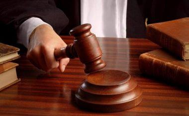 Gjykata në veri të Mitrovicës pritet të rihapet në vjeshtë