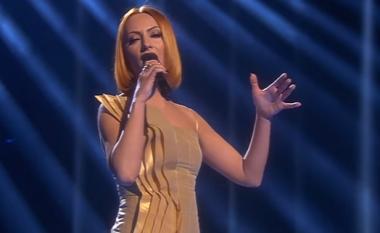 Eneda Tarifa me një video që sjell krejt rrugëtimin drejt Eurovizionit
