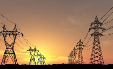 ASK: Konsumuam më pak energji elektrike