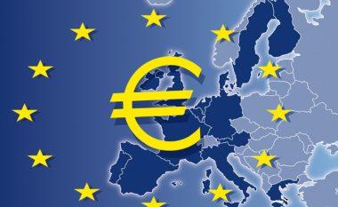 KE-ja ul parashikimet ekonomike të Eurozonës