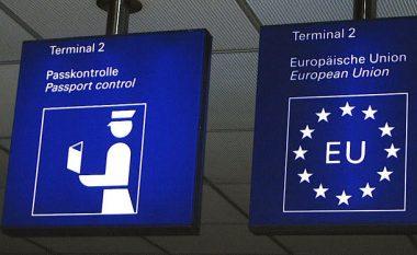 Kosova në orët e fundit para rekomandimit për liberalizim të vizave