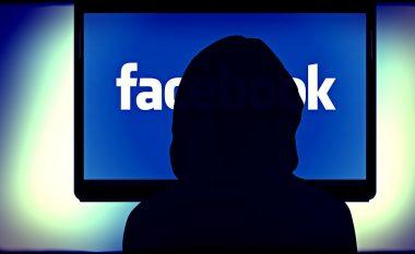 Facebook akuzohet se shkel privatësinë e miliarda përdoruesve të saj!
