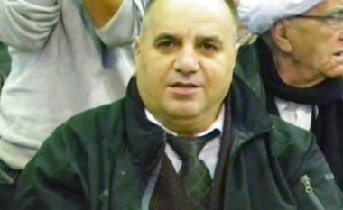 Fetah Rudi: Urdhrin për vrasjen time e dha Fatmir Limaj
