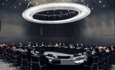CAS urdhëron FIFA-n: Pranojeni Gjibraltarin