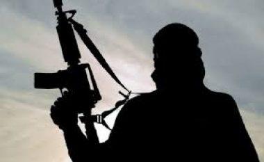 Dënime milionëshe për financuesit e terrorizmit (Video)
