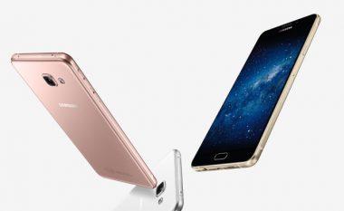 Samsung Galaxy A9 Pro del jashtë Kinës, shitet edhe në vendet tjera