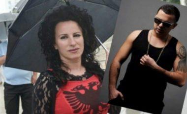 Shpërthen Genci: Linda Morina, reklama më e keqe për shqiptarët (Foto)