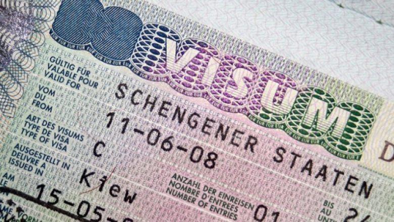 A janë këto shenjat se liberalizimi i vizave është afër?