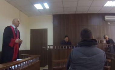 Morina: Sokoli është një mysliman i devotshëm (Video)