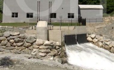 Hidrocentralet në Deçan po konsiderohen krim ndaj mjedisit (Video)