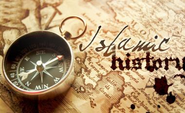 Arabët, shpallja e Islamit dhe historia e një prej sundimeve më të shkëlqyera të historisë së njerëzimit
