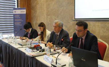 MSA, treg prej 500 milionë konsumatorëve për bizneset kosovare